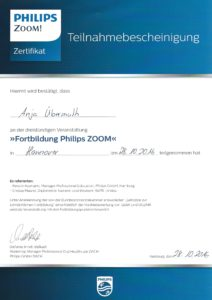 philips-zoom-uebermuth